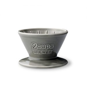 KINTO BREWER 2CUPS