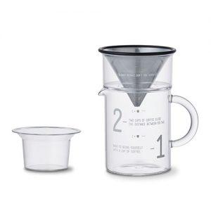 KINTO COFFE JUG SET 300ML