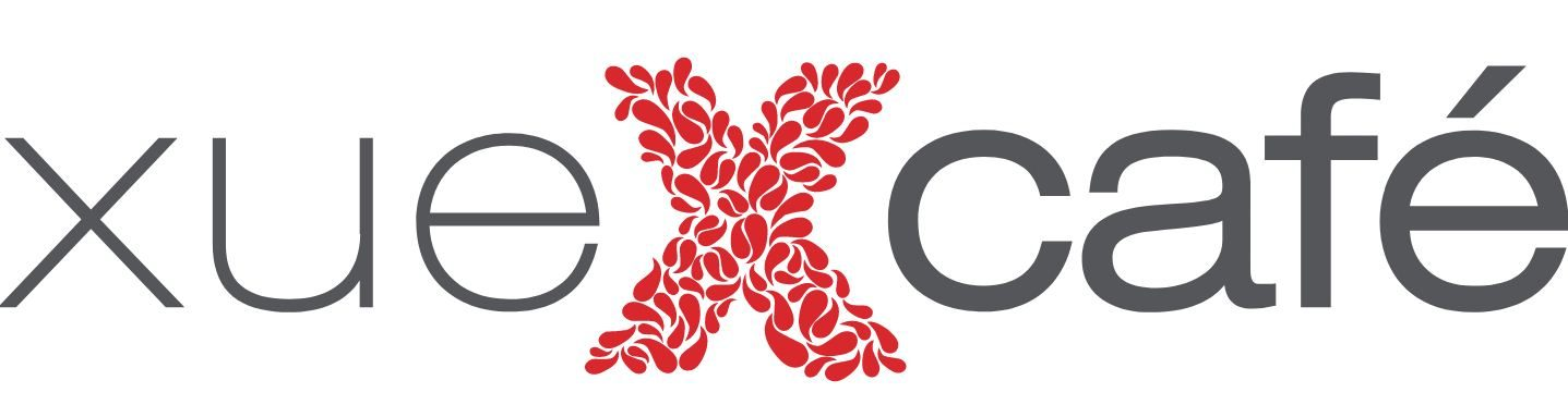 cropped-Logo-xue-cafe-1